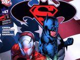 Superman/Batman Vol 1 47