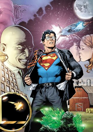 File:Superman 0151.jpg