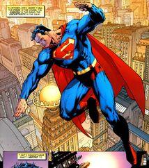 Superman 0193