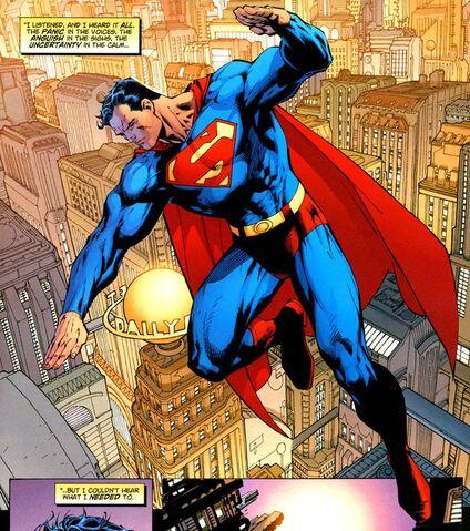 File:Superman 0193.jpg