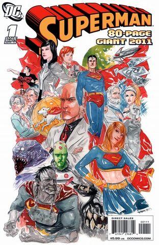File:Superman 80-Page Giant 2011 Vol 1 1.jpg