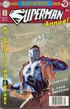 Superman Annual Vol 2 9