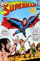 Superman v.1 229