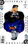 Superman v.2 160
