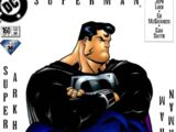 Superman Vol 2 160