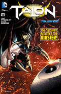 Talon Vol 1 14