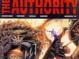 The Authority Vol 2 10