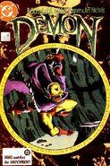 The Demon Vol 2 2