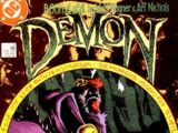 The Demon Vol 2 2