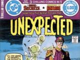 The Unexpected Vol 1 190
