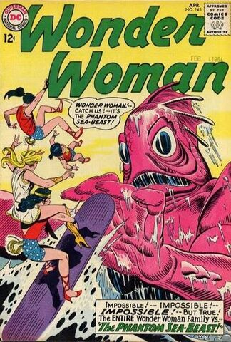 File:Wonder Woman Vol 1 145.jpg