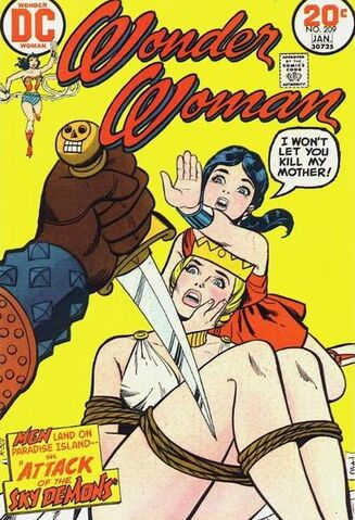 File:Wonder Woman Vol 1 209.jpg
