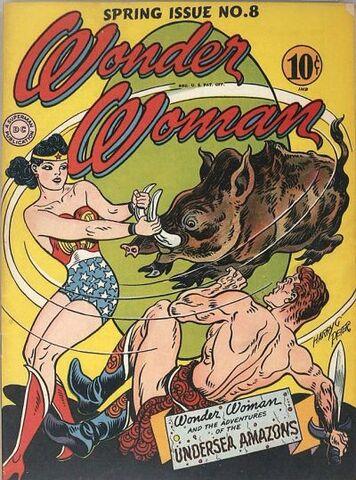 File:Wonder Woman Vol 1 8.jpg