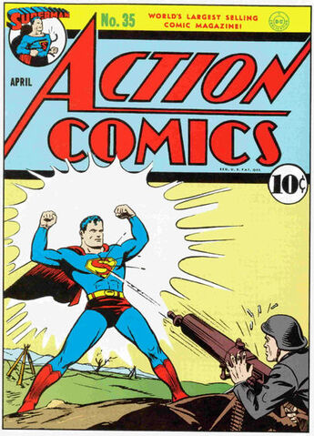 File:Action Comics 035.jpg