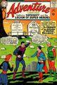 Adventure Comics Vol 1 331