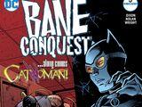 Bane: Conquest Vol 1 5