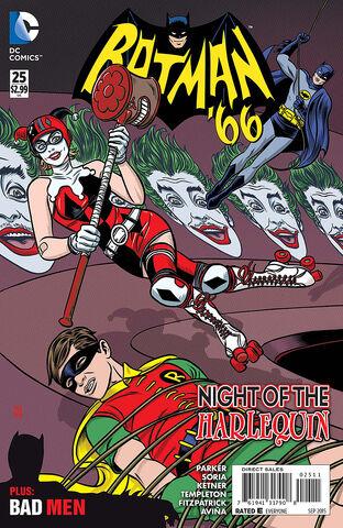 File:Batman '66 Vol 1 25.jpg