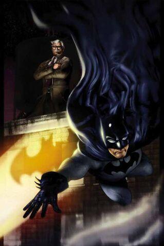 File:Batman 0401.jpg