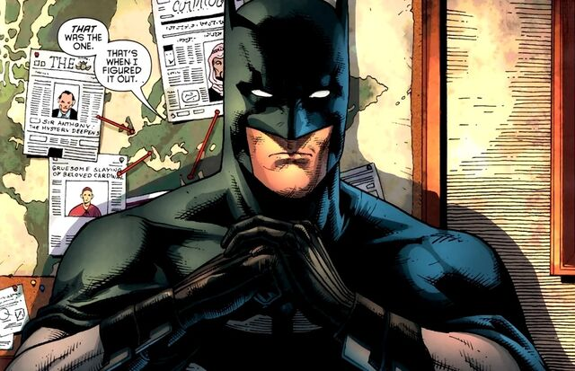 File:Batman Dick Grayson 0054.jpg