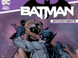 Batman: Gotham Nights Vol 1 10 (Digital)