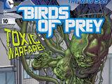 Birds of Prey Vol 3 10