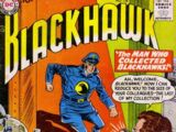 Blackhawk Vol 1 126