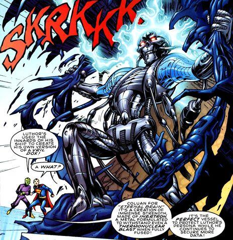 File:Brainiac Superboy's Legion 001.jpg