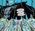 Bruce I Joker 003
