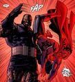Darkseid 0018