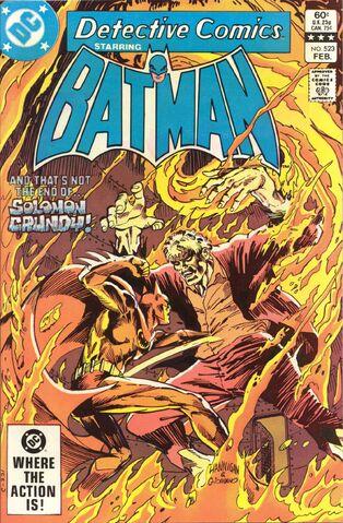 File:Detective Comics 523.jpg