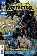 Detective Comics Vol 1 1002