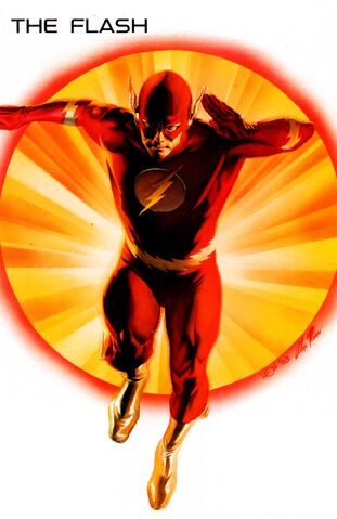 File:Flash Justice 001.jpg