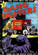 Gang Busters Vol 1 8