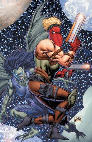 File:Grifter Vol 3 13 Textless.jpg