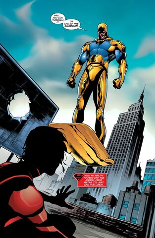 File:Guardian Prime Earth 0001.jpg