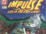 Impulse Vol 1 5