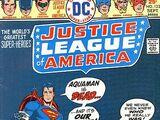 Justice League of America Vol 1 122