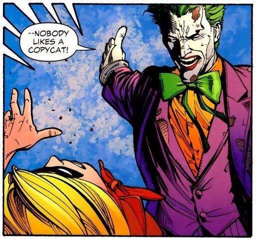 File:Joker 0083.jpg