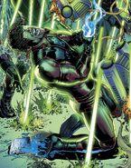 Juan Soria Prime Earth 0001