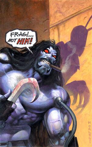File:Lobo Unbound Vol 1 4 Textless.jpg