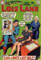Lois Lane 100