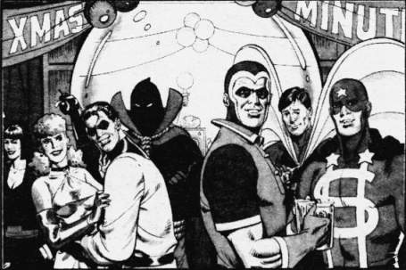 File:Minutemen 01.jpg