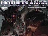 Motherlands Vol 1 5