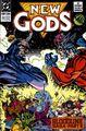 New Gods Vol 3 12