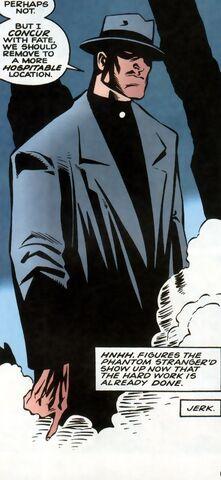 File:Phantom Stranger 007.jpg