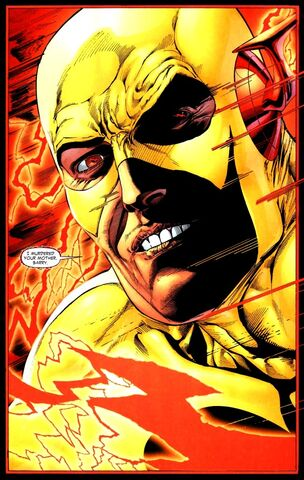 File:Reverse Flash 058.jpg