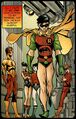 Robin Dick Grayson 0028
