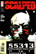 Scalped Vol 1 6