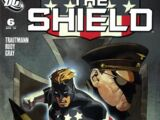 Shield Vol 1 6