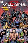 Superman Villains Vol 1 1